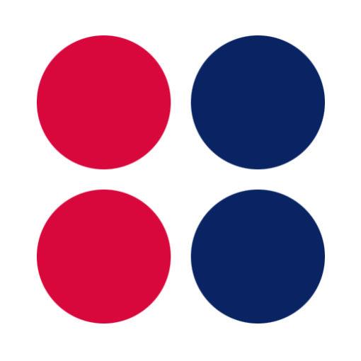 Unisan Wronki - Logo